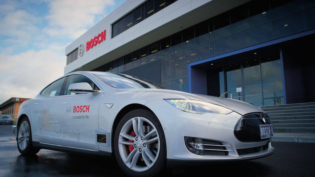 Our Company Bosch In Australia Subaru Coil Wiring Diagram